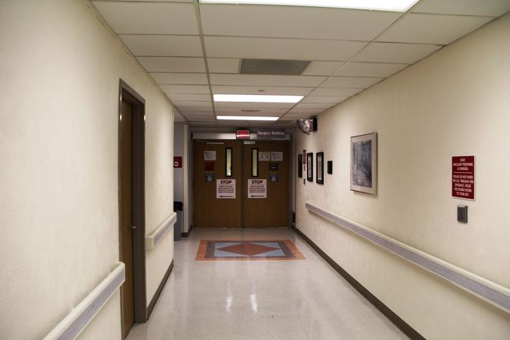 Tribute To Dmc Doctors Medical Center Modesto